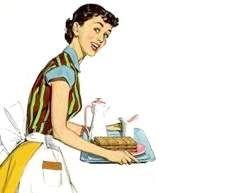17 Рад - як стати ідеальною дружиною