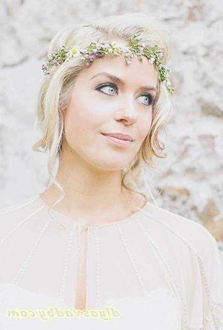 Квіткові вінки для фотосесії нареченої 25 фото