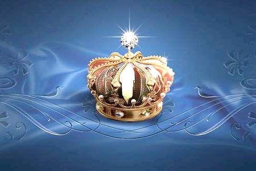 Ворожіння онлайн корона любові