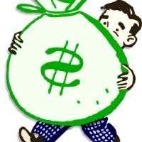 Як навчити дітей планувати свої витрати з кишенькових грошей?