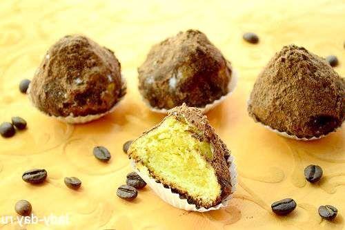 Кебаб з картоплею