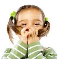 Поради по догляду за волоссям маленьких дівчаток