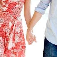 Чи можлива дружба між чоловіком і жінкою?