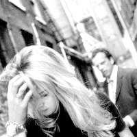 Жінка після розлучення, чи є життя після розлучення