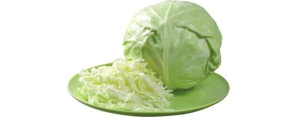 Чим приваблива капустяна дієта для схуднення