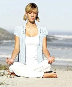 Слушні поради як перемогти стрес силою думки