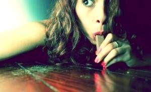 Як відмовитися від солодкого і мучного, і при цьому не зійти з розуму