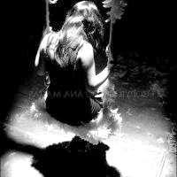 Друк самотності і вінець безшлюбності