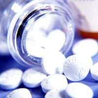 Застосування лікарських препаратів під час вагітності