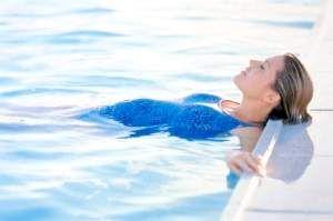 Секрети водного фітнесу: чи можна схуднути в басейні?