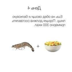 Поради по правильному харчуванню
