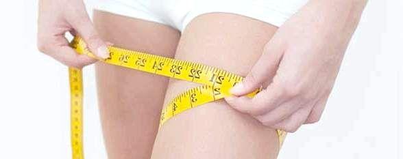 Вправи для схуднення стегон: рекомендації фахівців + відео