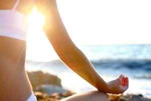 У пошуках краси і гармонії: медитація для початківців