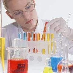 Аналіз на вітаміни і мікроелементи