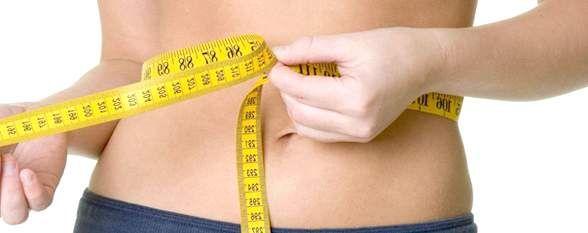 Ефективні вправи для схуднення живота + відео