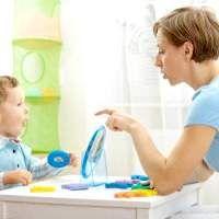 Як лікувати заїкання у дітей, методи лікування