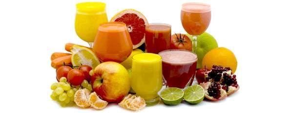 Яких результатів можна домогтися за допомогою рідкої дієти