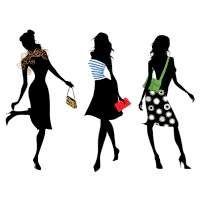 Одяг для невисоких жінок: війна за сантиметри!