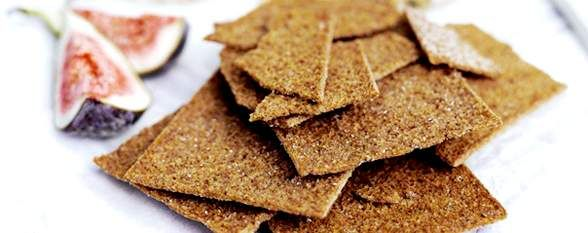 Чи корисні хлібці для схуднення?
