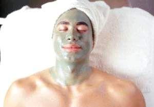 Догляд за шкірою обличчя у чоловіків