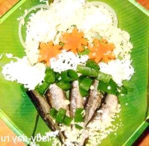 lady-day-Холодець блюдо2